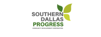 Southern Dallas Progress CDC