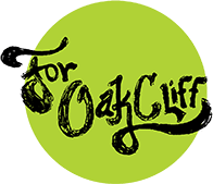 for-oak-cliff-logo-nav