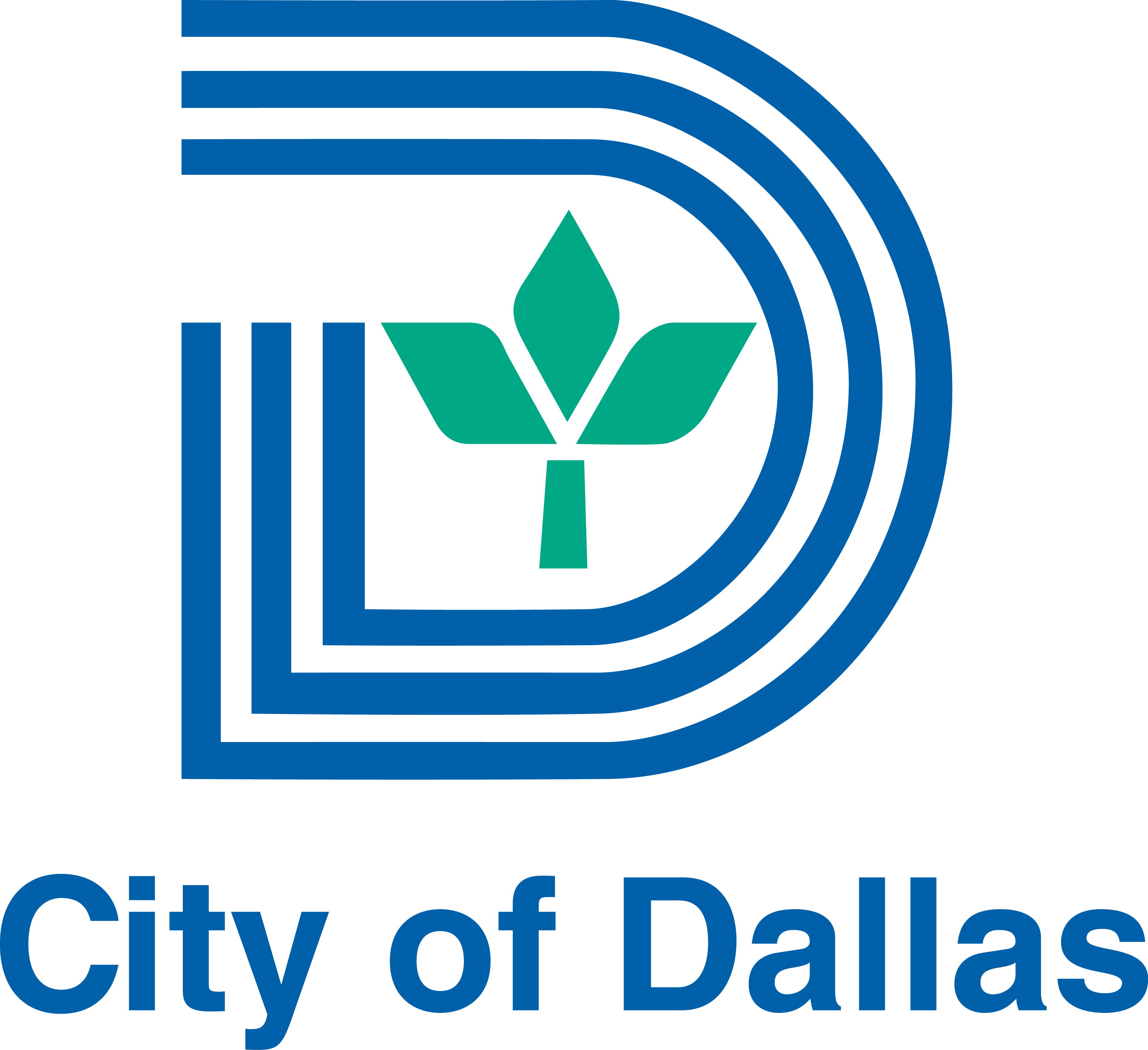 City-of-Dallas.png