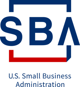 SBA-Logo-Stacked_1543095665914_63078035_ver1.0