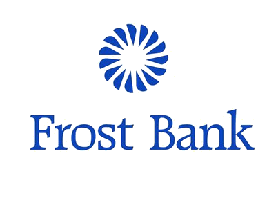 frost-bank-logo-05.png